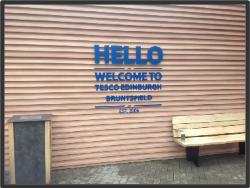 tesco-stores