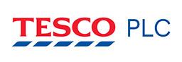 tesco-plc-logo